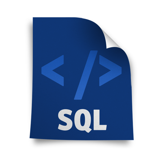 SQL SCRIPT – INSERT INTO TABLE ONLY IF ROW DOES NOT EXIST